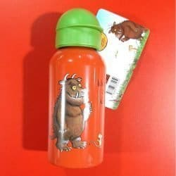 The Language Hub Community Shop | Gruffalo Flask